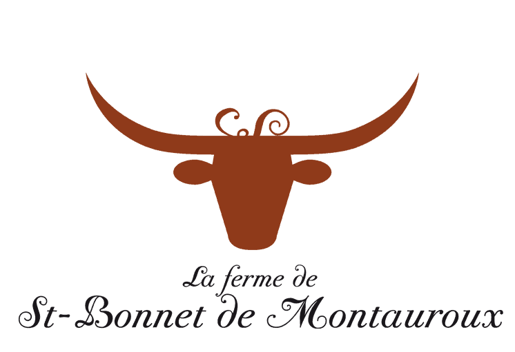 9e34f7312aa Caissette Viande de Boeuf Bio d Aubrac