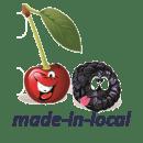 légumes de saison Indre et Loire
