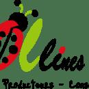 logo seul avec association