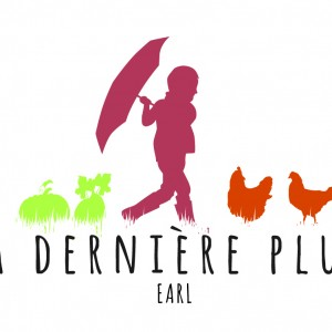 DernierePluie_Logo_Rond