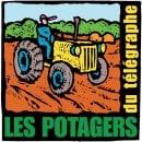 Logo Potagers