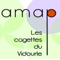 amap-cagettes-vidourle