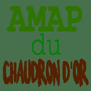 amapLogo-square