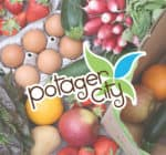 potager-city-paca
