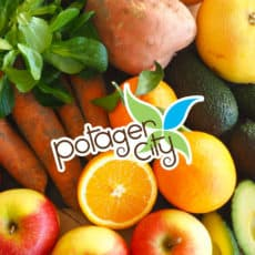 potager-city-presentation