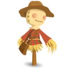 Ma Récolte Bio - Petit Bio, notre mascotte