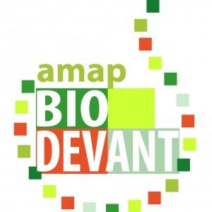 logo-amap-v2