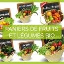 paniers_accueil