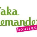 yaka-demander