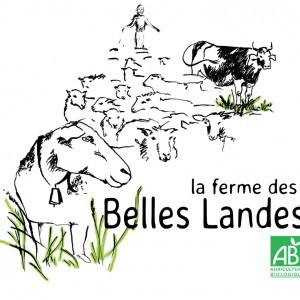 logo_belles_landes-web-moyen