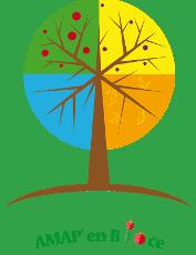 logo_amap_arbre_v1.3a.png