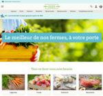 orgaya-site-web