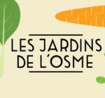 logo_jdl