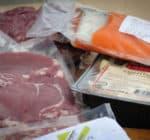 Viande producteurs Toulouse