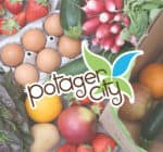 potager-city-midi-pyrenees