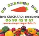 Encart-Potager-GAASM 6 PAR 6,5