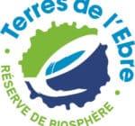 logo biosphère