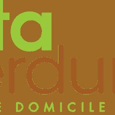 Logo - Couleur sans fond - Fev 2018