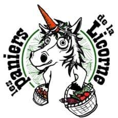 logo-lpdll