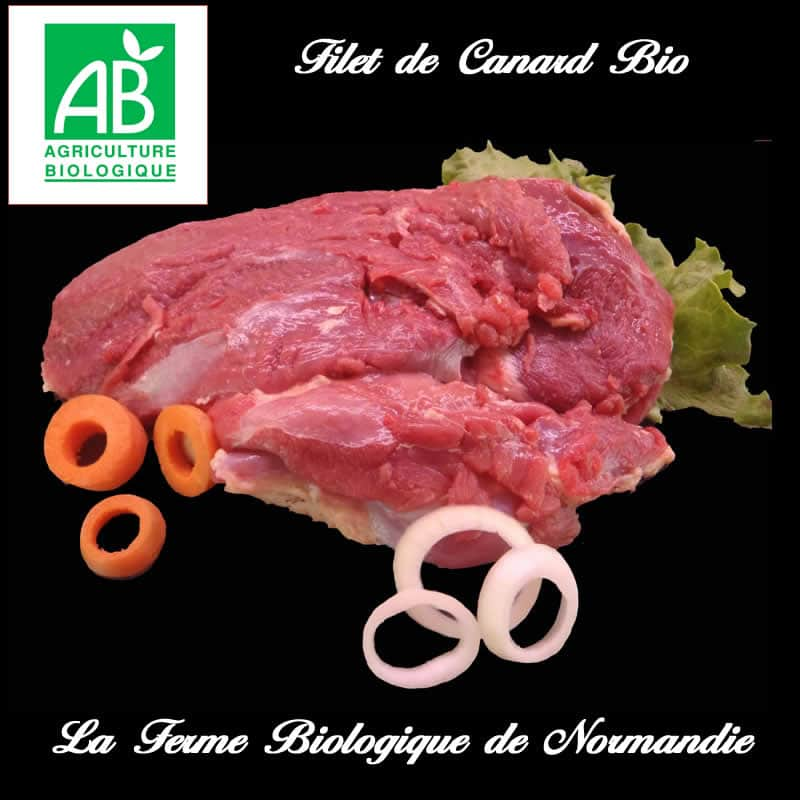 ec1b4921c5f Viande bio à la carte ou en colis Poissy Yvelines