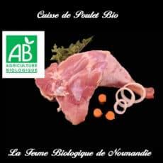 cuisse-de-poulet-bio