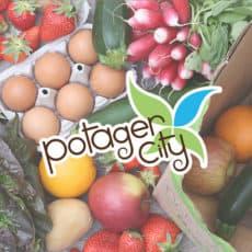 potager-city-languedoc-roussilon