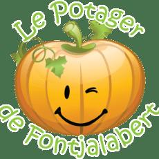 LogoPotagerFontjalabert