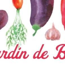 logo-pour-etiquette