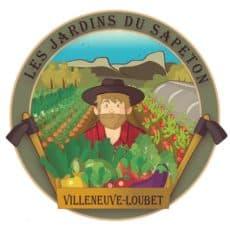 Logo_Jardins.jpg